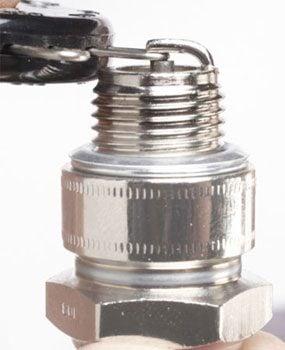 Spark Plug Gap