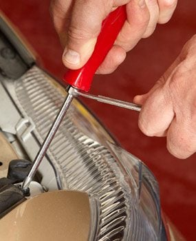 Top Auto Mechanic Tools