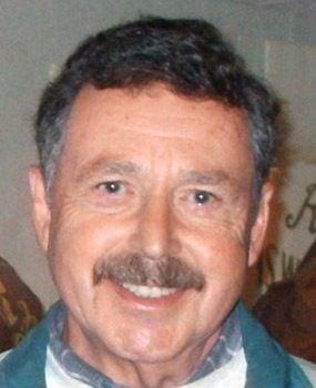 Steve Markman