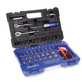 Kobalt kit #85179