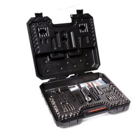 Craftsman kit #39094