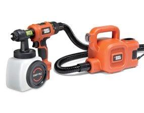 <ul> <li> 350 watts</li> <li> Cost: $99</li> </ul>