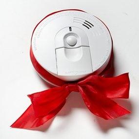 Handyman Gift Guide
