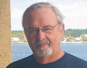 Kevin Lind