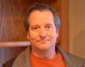 Scott Pauly