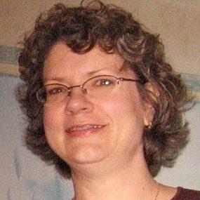 Melanie Ternes