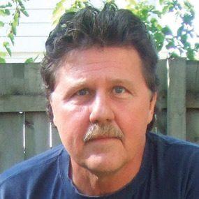 David Radtke, Family Handyman Field Editor