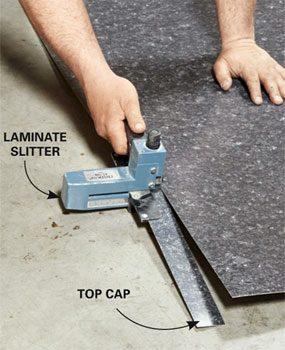 Handy tool
