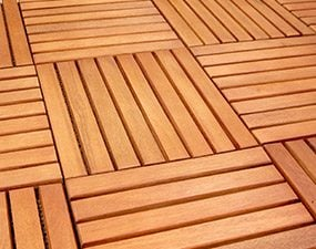 Superieur How To Build A Deck Over A Concrete Patio