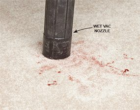 tomato sauce stain how to remove tomato sauce stains how to get wine stains out of carpet