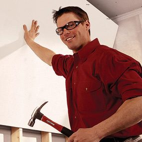 8 Great DIY Home Improvement Rules