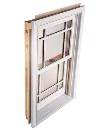<b>Appearance</b></br> It may be difficult to find an exact match for an old window without paying a fortune for a special order, but numerous styles are available as standard options from different window manufacturers, and you can usually find a window that blends well with your house style.