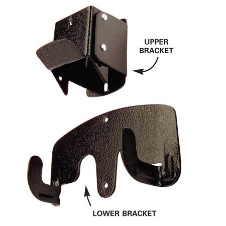 <b>Bracket detail</b></br>