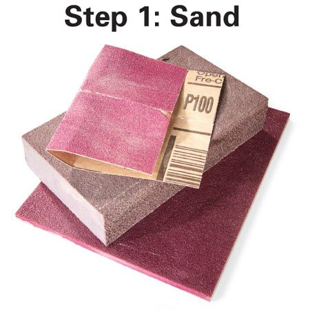 <b>Sand</b><br/>