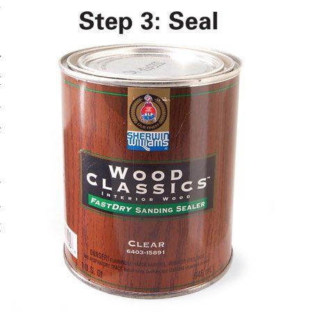 <b>Seal</b></br>