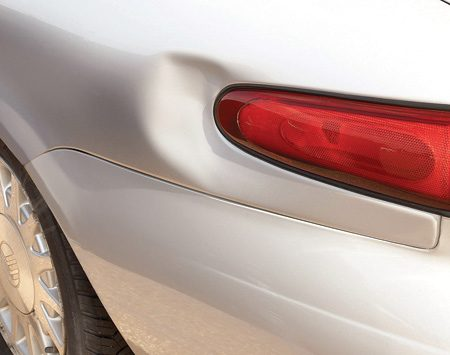 <b>Small fixes can mean big rate increases</b><br/>If you get a small dent or other minor damage on an older car, think twice about filing a claim and getting it fixed. To avoid rate hikes, it might be worth your while to just live with it if there are no safety issues. And if you have towing coverage on your policy and use it to get your jalopy towed every six months, be ready for a 10 percent rate increase on your next renewal. Buy a roadside assistance plan (available from AAA, AARP and other vendors) instead. It&#39;s cheaper.