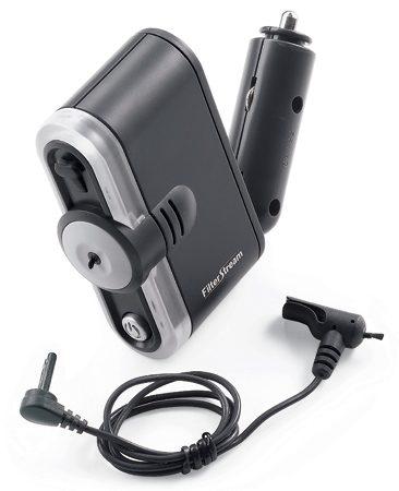 AirTamer A400 by Filterstream. <a href='http://www.airtamer.com'>airtamer.com</a>