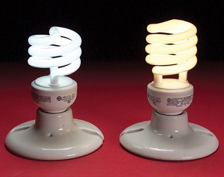 "<b>Question</b></br> I stopped buying CFLs because the first few I bought years ago seemed dim and the color of the light was weird. Are CFLs more like ""normal"" incandescent bulbs these days?"