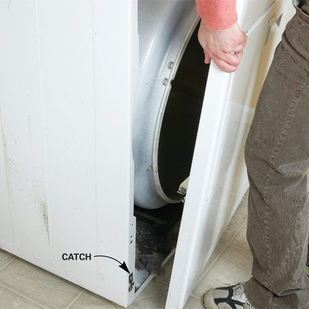 how to clean your dryer mam slatinas. Black Bedroom Furniture Sets. Home Design Ideas