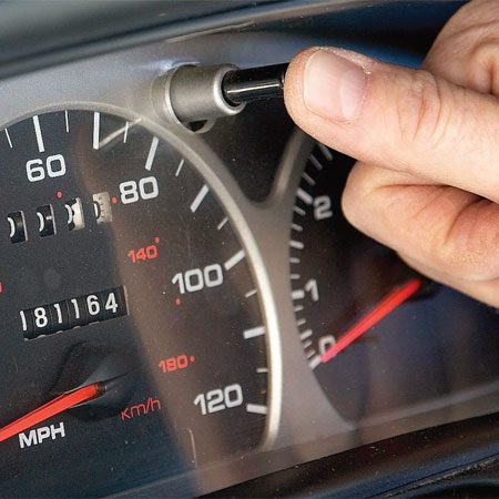 <b>Reduced daily mileage</b></br> Fewer work miles or no commuting miles at all will lead to lower rates.