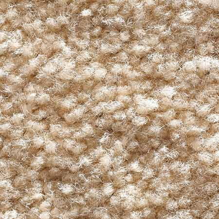<b>Saxony</b></br> Saxony (also called velvet or plush) is a cut pile that works well in formal dining rooms, living rooms and bedrooms. It shows footprints and vacuum marks and is not a good choice for high-traffic areas and active kids. The basic grade lasts about five years.