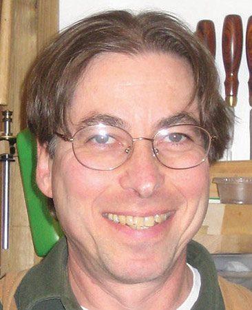 Ken Werner, Hamilton, NY