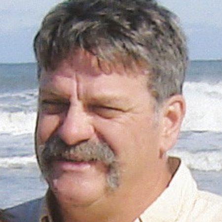 Mark Ripplinger, Deltona, FL