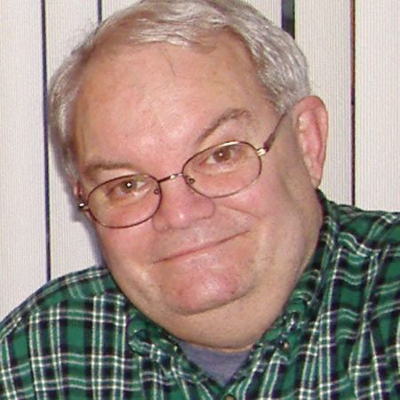 Terry Boylan