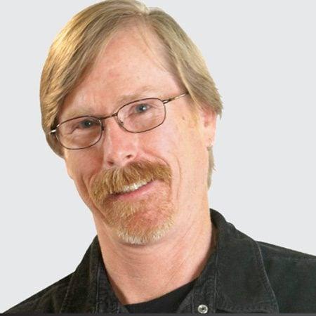 Kirk Erickson