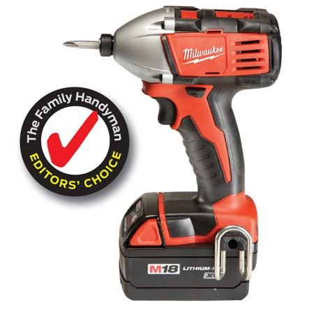 Milwaukee 2650-22