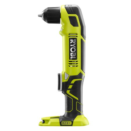 <b>Cordless reciprocating saw</b></br> Part of Ryobi's 18-volt cordless system