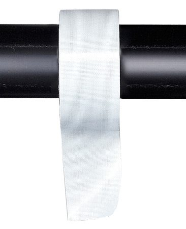 <b>Removable duct tape</b></br> Removable duct tapes have a strong bond, but they come off without leaving a sticky residue.