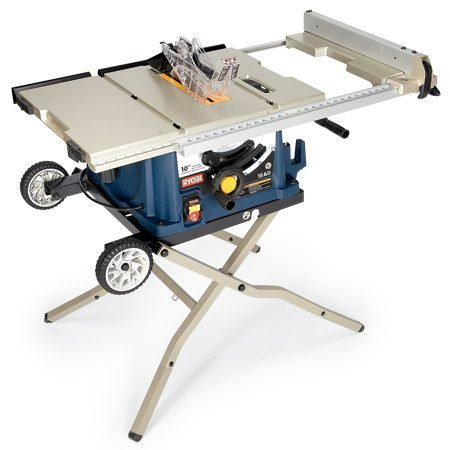 Portable table saw reviews the family handyman ryobi rts30 keyboard keysfo Choice Image