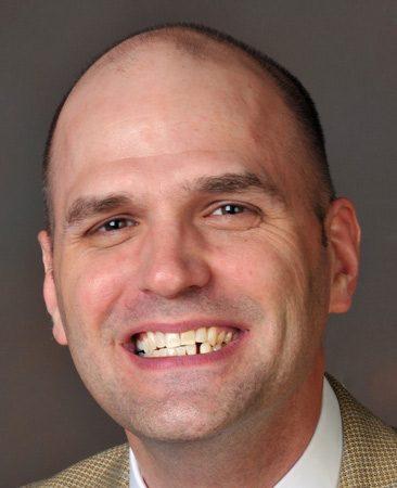 <b>Steve Yaeger</b></br> Steve Yaeger is a Field Editor who hails from Eagan, MN.