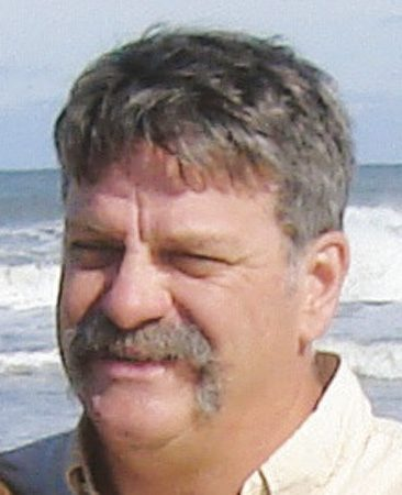 <b>Mark Ripplinger</b></br> Mark Ripplinger is a Field Editor in Deltona, FL. He just finished a new door for his bathroom, built a table using barn wood from the family farm and painted his Jeep. Now he deserves a rest.