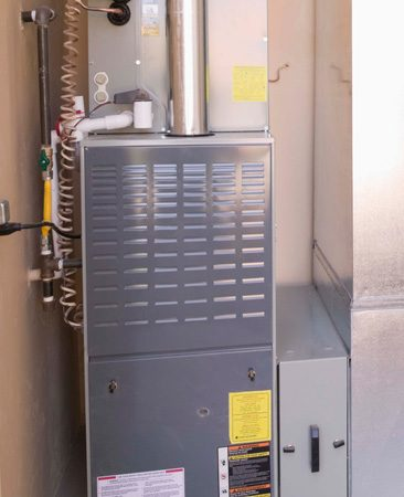 <b>Which efficiency furnace is best?</b></br> Factor in local energy costs, rebates and tax credits and contractor markups when you compare furnaces.