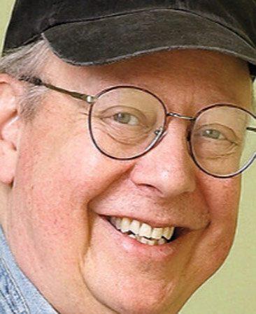 Al Hildenbrand, Master Electrician