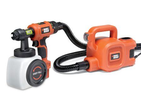 <b>Power and cost</b></br> <ul> <li> 350 watts</li> <li> Cost: $99</li> </ul>