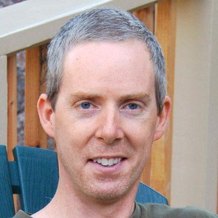 <b>Brian Gough, Field Editor</b></br> Field Editor
