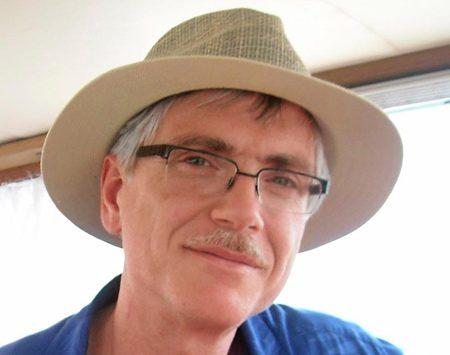 <b>Cameron LiDestri</b></br> Field Editor