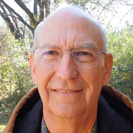 <b>Mike Kennemer</b></br> Field Editor