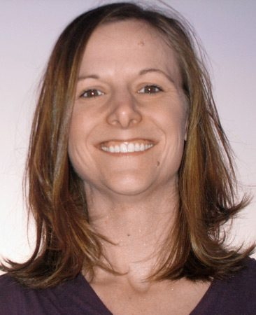<b>Jordan Van Moorlegham</b></br> Field Editor