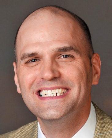 Steve Yaeger, Field Editor