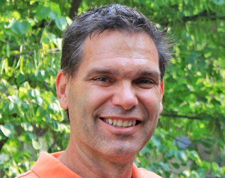 Dave Switzer, Field Editor