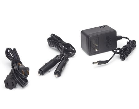 <b>Keeping it charged</b></br> <p>If your jumper pack is equipped with an internal charging mechanism, plug an AC extension cord into it and connect to any receptacle. The internal charger is the easiest to use but the most costly to repair if it fails. If an external transformer ever fails or you misplace it, simply order a new one from the manufacturer. Some units come with a power port adapter used for emergency charging.</p>