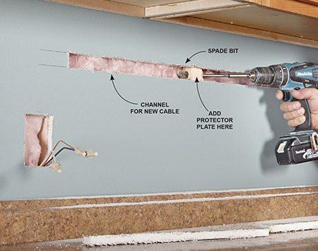 gfci internal wiring diagram gfci image wiring diagram gfci internal wiring diagram tractor repair wiring diagram on gfci internal wiring diagram