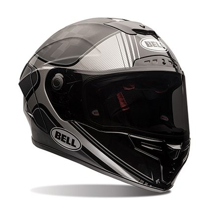 <b>DOT, ECE, SNELL and SHARP certifications</b></br> <p>The more you learn about the tests done by the different certification organizations, the more confused you'll be. But it comes down to this: DOT and ECE certifications mean the helmet has met the minimum standards set by U.S. and European regulators. SNELL and SHARP are independent testing organizations that have developed tests they consider more rigorous. If you'll feel better knowing that your helmet meets either of those certifications, great. Otherwise, buy a helmet that fits your head and your budget and has the DOT or ECE certification.</p>