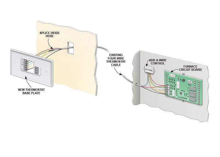 nest thermostat wiring diagram wiring diagram and hernes nest thermostat wiring diagram solidfonts