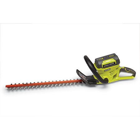 <b>Cordless Hedge Trimmer</b></br> <p>($150 to $300). Cordless electric hedge trimmers are a perfect replacement for corded electric trimmers. They can handle heavy cuts, and the battery lasts long enough to handle most yards.</p>