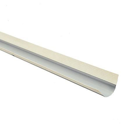 <b>Just get the right corner bead</b></br> <p>Instead of getting square corner bead, get rounded, or bullnose, corner bead. If you can't find bullnose corner bead at your local home center, contact United States Gypsum Co.</p>